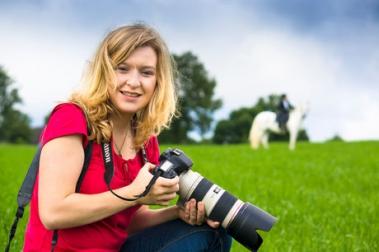 pferdefotografie-friederike-scheytt