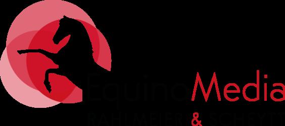 Equino Media – die Pferdefotoagentur!